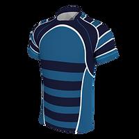 RugbyStandard.png