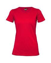 cloke-t201-t-shirt-red-f.jpg