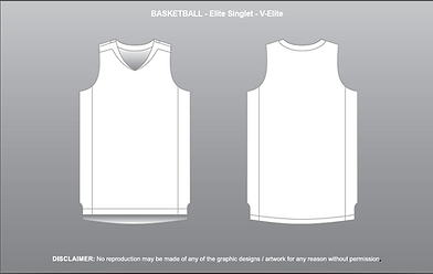 BasketBall_ellite_singlet.PNG