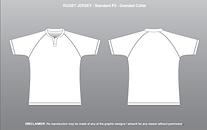 Rugby_Jersey_•_Standard_Fit_-_Grandad.PN