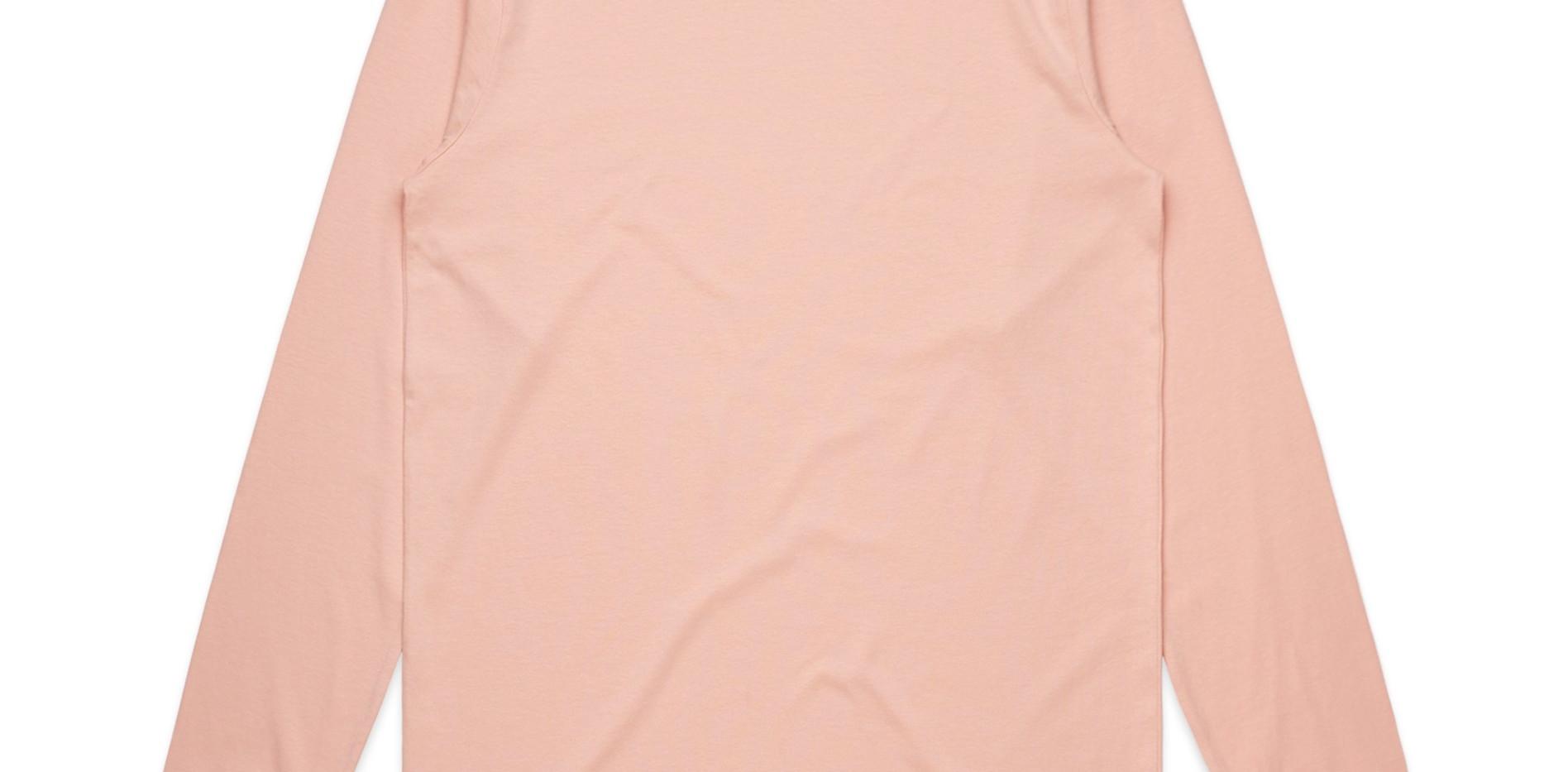 5029_base_ls_tee_pale_pink.jpg