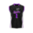 Volleyball - Mens SL Jersey.png