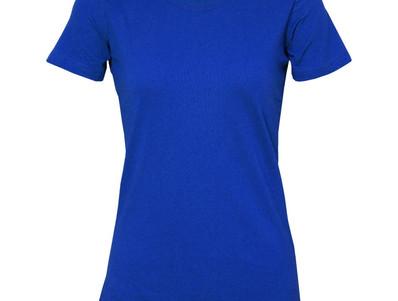 cloke-t201-t-shirt-d-royal-f.jpg