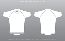 Rugby_Jersey_•_Tapered_Fit_-_U-Neck.PNG