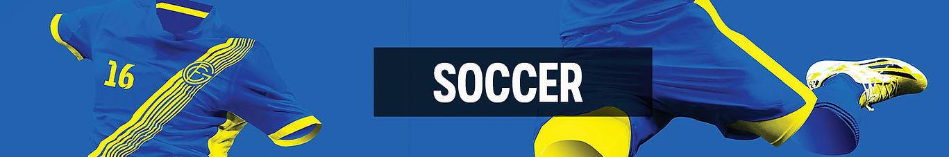 soccer  strip.jpg