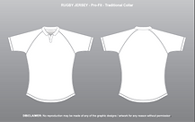 Rugby_Jersey_•_Pro-Fit_-_Traditional.PNG