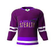 Ice-Hockey - Jersey.png