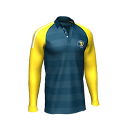 Rugby LS Jersey Front.png