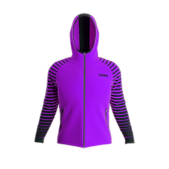Outerwear - Running Jacket.png