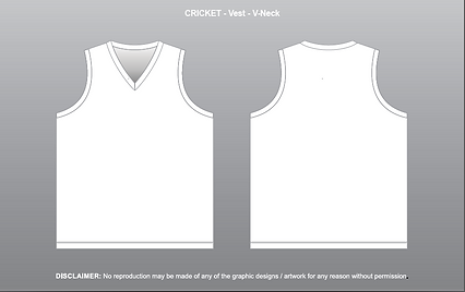Cricket_vneck.PNG