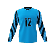 Soccer - Goalie Jersey.png