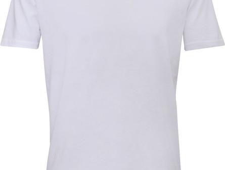 cloke-t101-t-shirt-white-f.jpg