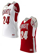 Basketball - Reversible Singlet.png