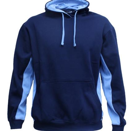 mph-matchpace-hoodie-kids.jpg