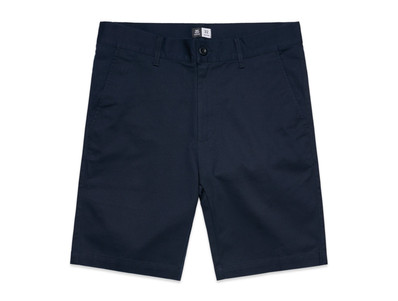shorts_navy.jpg