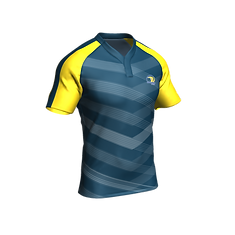 RugbyStandard Fit Rugby Jersey Front.png