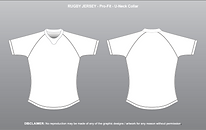 Rugby_Jersey_•_Pro-Fit_-_U-Neck.PNG