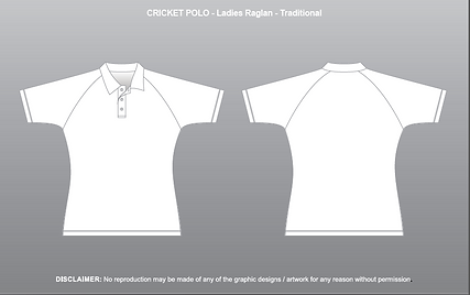 cricket_ladies.PNG