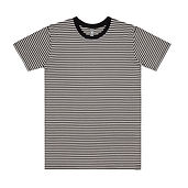 5060_bowery_stripe_tee_black_white.jpg