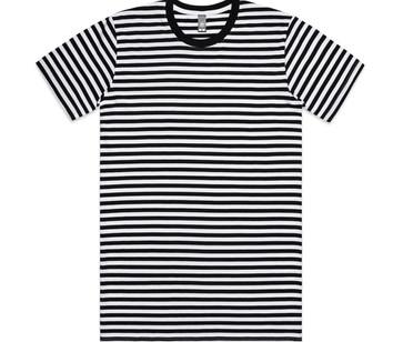 5028_staple_stripe_black_white_1.jpg