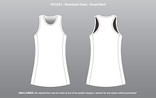 Hockey_•_Racerback_Dress_-_Round_Neck.PN