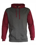 cph-contrast-pullover-hood.jpg
