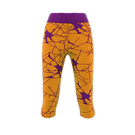 Compression - Ladies 3 Qtr Pants.png