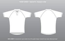 Rugby_Jersey_•_Tapered_Fit_-_Champion.PN
