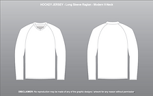 Hockey_•_Long_Sleeve_Raglan_-_Modern_V_N