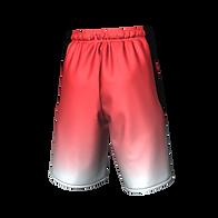 BBall Reversible Shorts Back.png