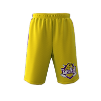 Ice-Hockey - Shorts.png