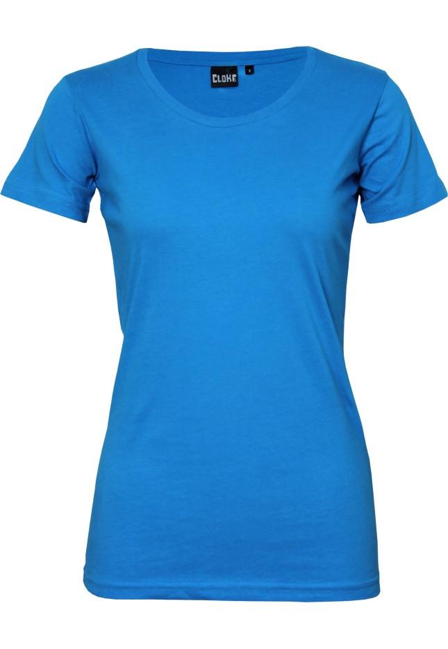 cloke-t201-t-shirt-aqua-f.jpg