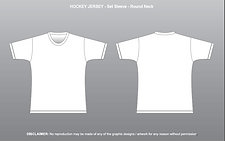 Hockey_•_Set_Sleeve_Jersey_-_Round_Neck.