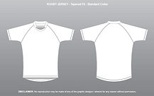 Rugby_Jersey_•_Tapered_Fit_-_Standard_Co