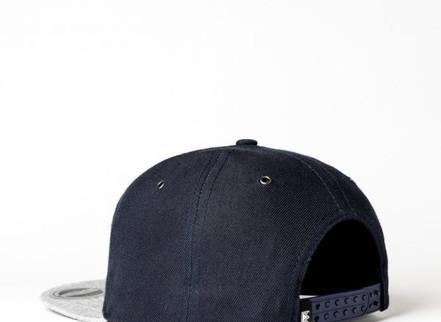 u15607-navy_grey_melange-back-600x600.jp