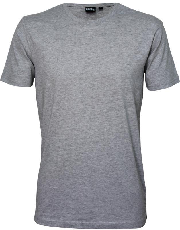 cloke-t101-t-shirt-grey-m-f.jpg