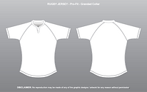 Rugby_Jersey_•_Pro-Fit_-_Grandad.PNG