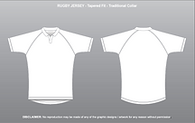 Rugby_Jersey_•_Tapered_Fit_-_Traditional