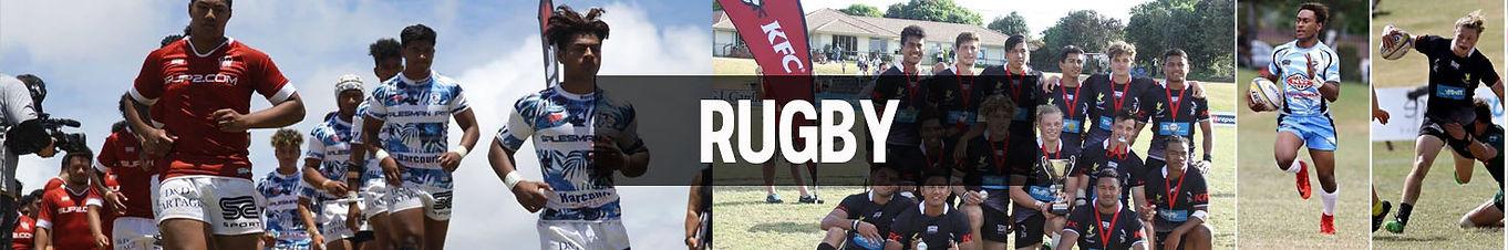 rugby strip.jpg