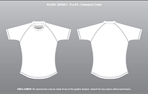 Rugby_Jersey_•_Pro-Fit_-_Standard_Collar