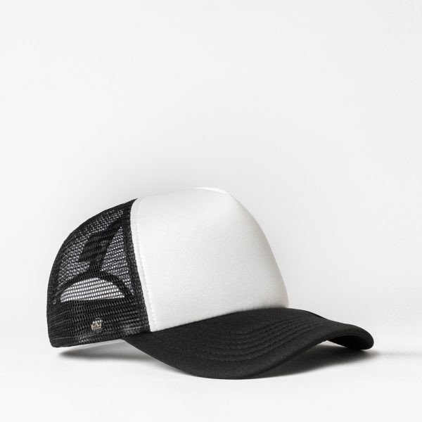u15502-white_black-front-600x600.jpg