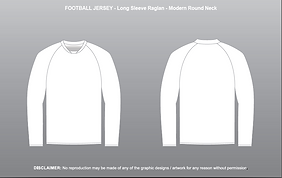 Long_sleeve_Round_Raglan.PNG