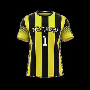 Soccer - Mens Set Sleeve Jersey.png