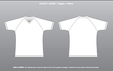 Hockey_•_Raglan_Jersey_-_V-Neck.PNG
