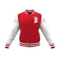 Outerwear - Varsity Letterman Jacket.png