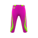 Baseball - 3 Qtr Ladies Pants.png