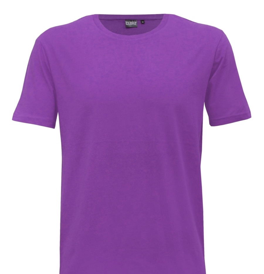cloke-t101-t-shirt-purple-f.jpg