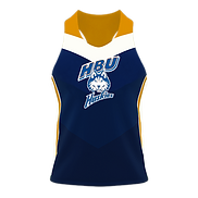 Athletics - Mens Track Singlet.png