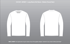 Hockey_•_Long_Sleeve_SS_-_Modern_Round_N