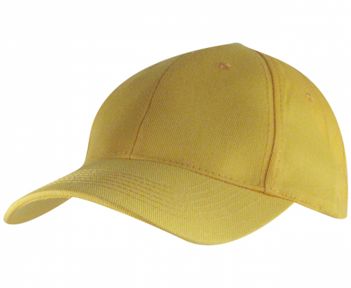 6009_yellow_copy-600x600.png